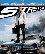 Stretch [Blu-ray] - Joe Carnahan