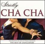 Strictly Cha Cha