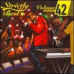 Strictly the Best, Vol. 42