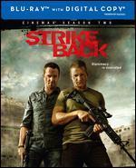 Strike Back: Season 02