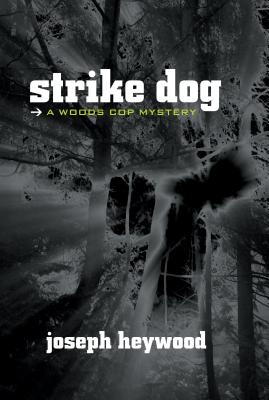 Strike Dog -
