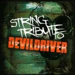 String Tribute To Devildriver