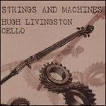 Strings & Machines