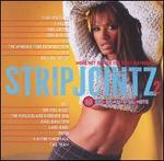 Strip Jointz, Vol. 2: More Hot Songs for Sexy Dancers
