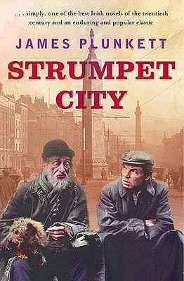 Strumpet City - Plunkett, James