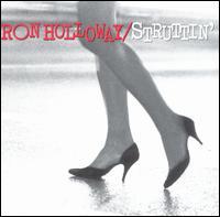 Struttin' - Ron Holloway