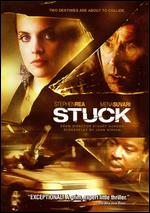 Stuck [WS] - Stuart Gordon