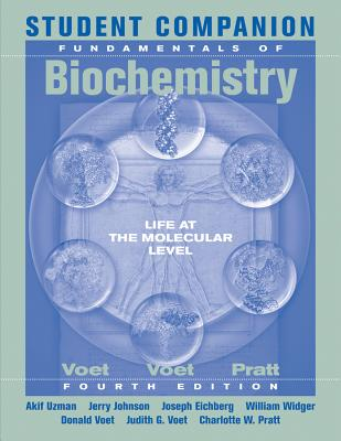 voet principles of biochemistry book pdf