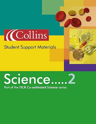 Student Support Material Science - Gray, Tony, and Hand, Paul, and Hasling, Helen