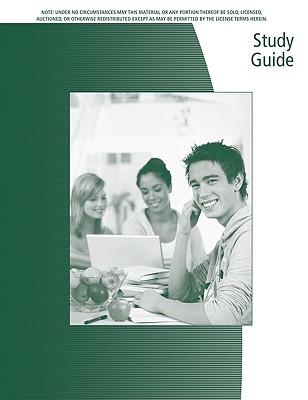 Student Workbook for Sexton's Exploring Microeconomics, 3rd - Sexton, Robert L