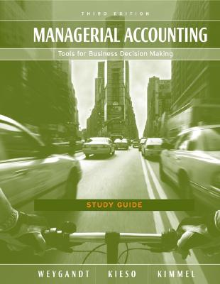 how managerial accounting adds value to Managerial accounting is a value adding continuous improvement process of planning,  5 ways managerial accounting adds value to the organization.