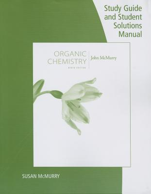 organic chemistry john mcmurry 9th edition solutions manual