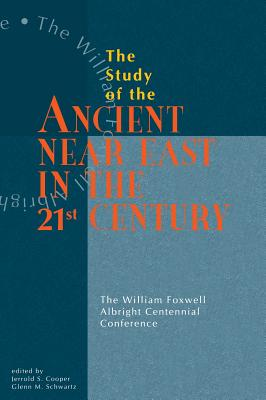 Study of the ANE in the 21st Century - Cooper, Jerrold S, Professor