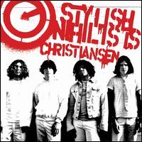 Stylish Nihilists - Christiansen