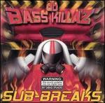 Sub Breaks