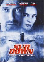 Sub Down