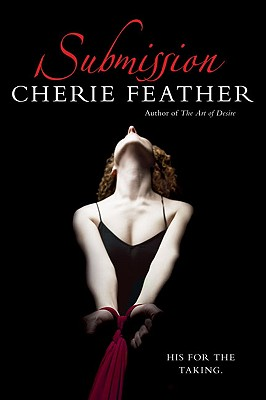 Submission - Feather, Cherie