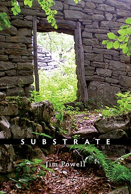 Substrate - Powell, Jim
