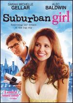Suburban Girl [WS] - Marc Klein
