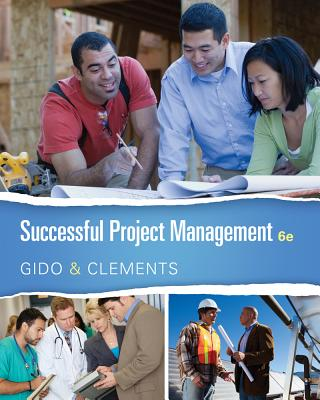 Revised An Introduction to Project Management, Fourth Edition: With Brief Guides to Microsoft Projec