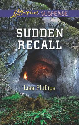 Sudden Recall - Phillips, Lisa
