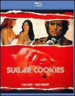 Sugar Cookies [Blu-ray]