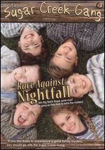 Sugar Creek Gang: Revival Villians - Joy Chapman