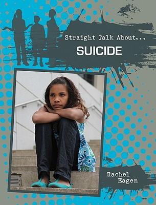 Suicide - Eagen, Rachel