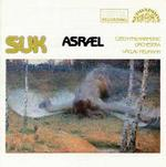 "Suk: Symphony Op.27 ""Asrael"""