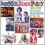 Summer Beach Party [Varèse Sarabande]