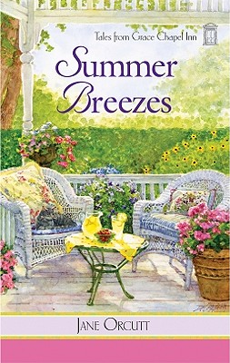 Summer Breezes - Orcutt, Jane