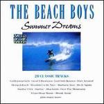 Summer Dreams [1990]