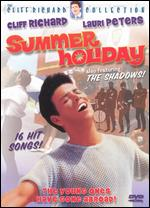 Summer Holiday - Peter Yates