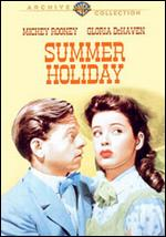 Summer Holiday - Rouben Mamoulian