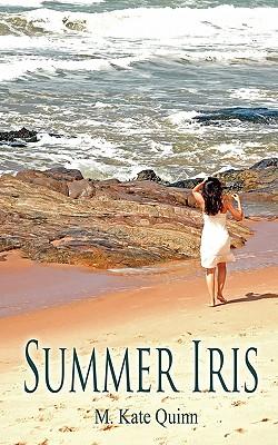Summer Iris - Quinn, M Kate