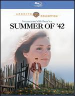Summer of '42 [Blu-ray]