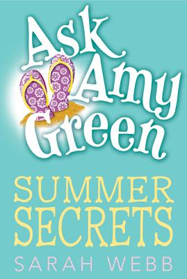 Summer Secrets - Webb, Sarah