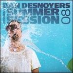 Summer Session 08