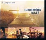 Summertime Blues [Direct Source]