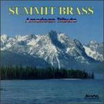 Summit Brass: American Tribute