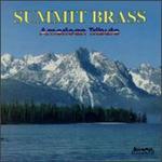 Summit Brass: American Tribute