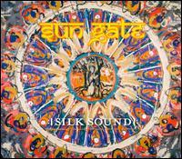 Sun Gate: Live - Silk Sound