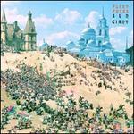 Sun Giant EP