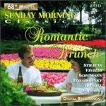 Sunday Morning Classics: Romantic Brunch