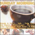 Sunday Morning [Wea International] - Various Artists