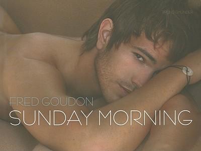 Sunday Morning - Goudon, Fred (Photographer)
