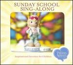 Sunday School Sing-Along [Somerset]