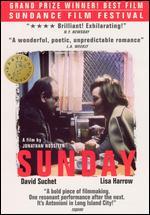 Sunday - Jonathan Nossiter