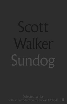 Sundog - Walker, Scott