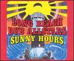 Sunny Hours [Japan EP] - Long Beach Dub Allstars